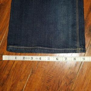 Express Jeans - NWOT Express Jeans, Bootcut, 10 Long